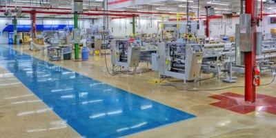 factory-floor-mma