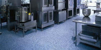 mma-kitchen-floor