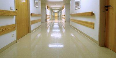 hospital-epoxy-floor