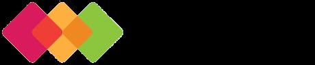 Epoxy Plus