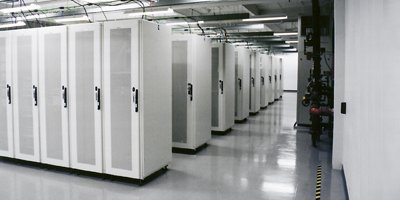 esd-static-floor-data-center-computer-room